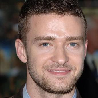 Justin Timberlake said it was hard quitting N Sync