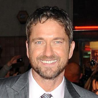 How To Train Your Dragon, starring Gerard Butler, is No 1 at the US box office