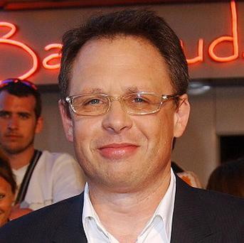 Bill Condon is to direct Breaking Dawn