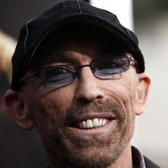 Jackie Earle Haley dismissed rumours he auditioned for the original Nightmare On Elm Street