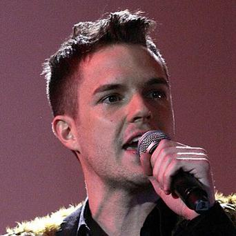 Brandon Flowers has insisted The Killers will come back