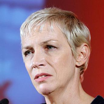 Annie Lennox has written to Aberdeen councillors opposing City Square project