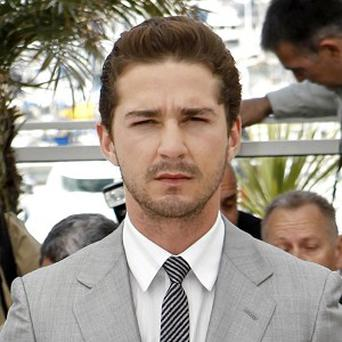 Shia LaBeouf apparently said the fourth Indiana Jones didn't live up to the legacy