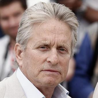 Michael Douglas will not sign a petition in support of Roman Polanski
