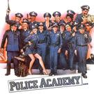 Police Academy had a host of sequels