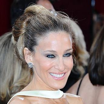 Sex And The City 2, starring Sarah Jessica Parker, could be banned in Abu Dhabi