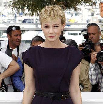 Carey Mulligan fears she may miss out on a role in My Fair Lady