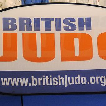 BJA says Anglia Ruskin University in Cambridge is adding a judo degree to its curriculum