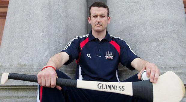 Cork goalkeeper Donal Og Cusack doesn't feel what he has written in his book will have repercussions for him on the field this season.