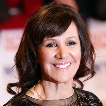 Choreographer Arlene Phillips will tour London in a bus in the run up to the Big Dance festival