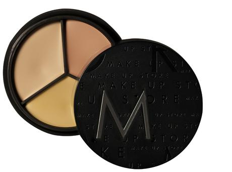 Cover All Mix Concealer by Make-Up-Store.