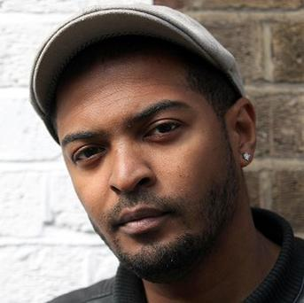 Noel Clarke says his new film 4321 takes a new direction