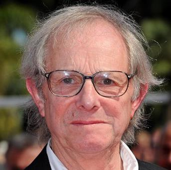 Ken Loach will talk about Route Irish in Cannes