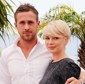 Ryan Gosling and Michelle Williams have denied they are a couple
