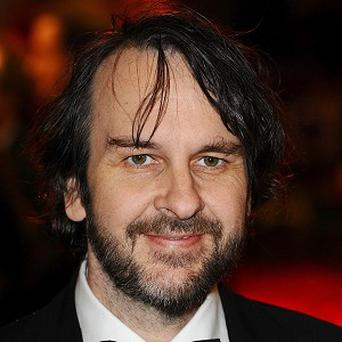 Peter Jackson said he may direct The Hobbit
