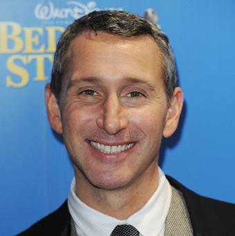 Adam Shankman says there won't be a sequel to Hairspray