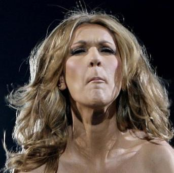 Celine Dion is expecting twins, it has been confirmed