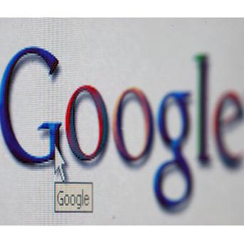 A woman in the US has filed a lawsuit against Google claiming it supplied unsafe directions