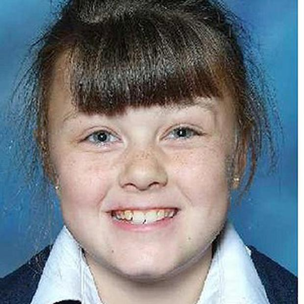 A serious case review into the role agencies played in the life of abducted schoolgirl Shannon Matthews up until she was kidnapped with the help of her own mother Karen is to be published