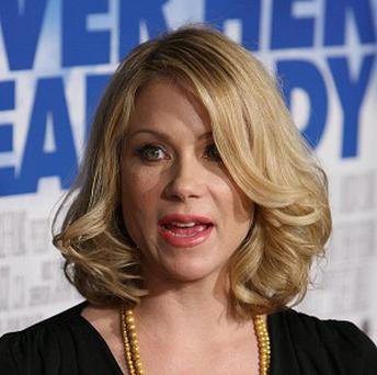 Christina Applegate played the lead in Don't Tell Mom The Babysitter's Dead