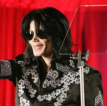 A plaque will be unveiled in London's theatreland in memory of Michael Jackson
