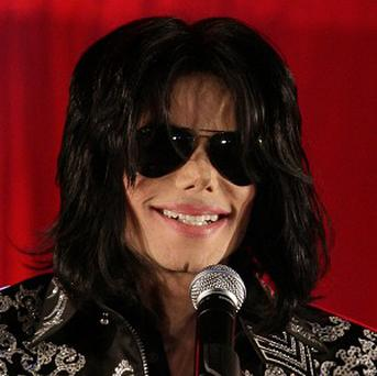 Michael Jackson's estate will help cover the cost of the memorial