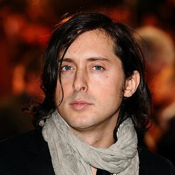 Carl Barat will be launching a solo career