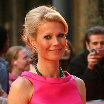 Gwyneth Paltrow is to star in a M Night Shyamalan film