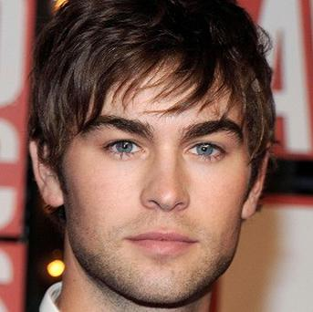 Chace Crawford dropped out of the running for the Footloose role