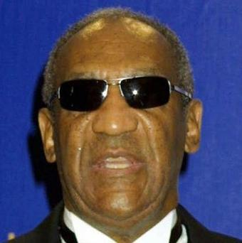 Bill Cosby?s second comedy album is being preserved