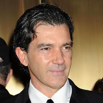 Antonio Banderas wants to 'continue living and not look back'