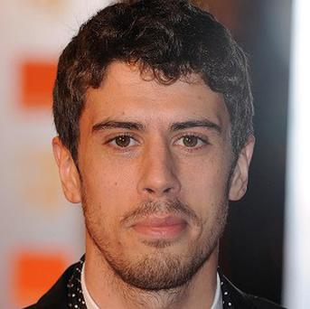 Toby Kebbell has been cast as a British soldier returning from Afghanistan