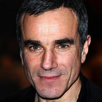 Daniel Day-Lewis could be in the frame to play Guy Ritchie's Moriarty