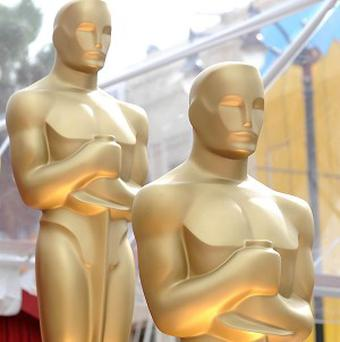 Academy Awards organisers are talking about moving the date of the show to January