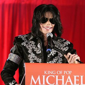 Michael Jackson is being remembered a year after his death