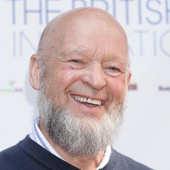 Festival organiser Michael Eavis has hailed 'the hottest Glastonbury ever'