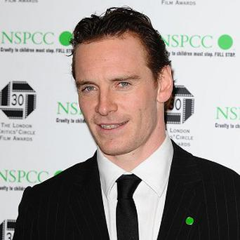 Michael Fassbender has landed a role in the next X Men movie