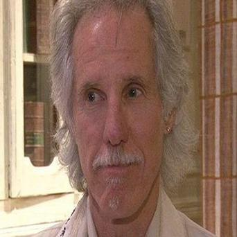 John Densmore said it was drink which ruined Jim Morrison