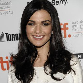 Rachel Weisz is reuniting with Fernando Meirelles