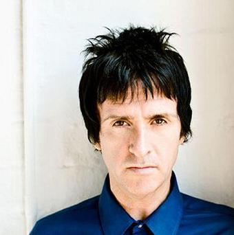 Johnny Marr is releasing his version of an obscure 1960s song as a single to raise money for homelessness charity Centrepoint