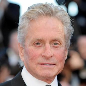 Film fans are investing in Michael Douglas's Wall Street: Money Never Sleeps