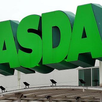 An Asda ad offering free eye tests for Uruguayans has been cleared of causing offence