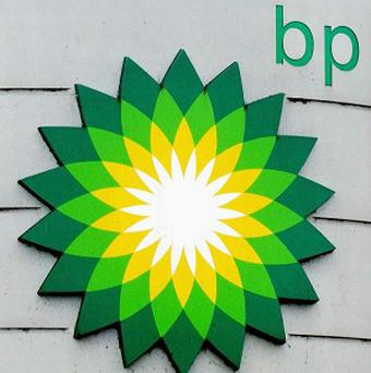 BP's new chief executive Bob Dudley has announced plans for a new safety division with 'sweeping powers'