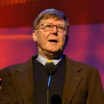 Alan Bennett was out-performed on the subject of his own plays by a Mastermind contestant