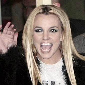 No changes are being made to Britney Spears' conservatorship order