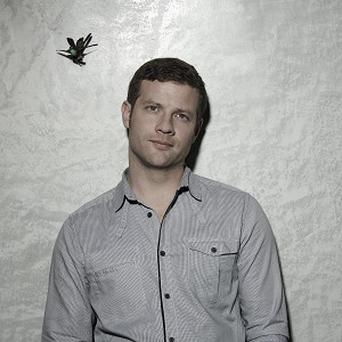 Dermot O'Leary hopes to release another Saturday Sessions album