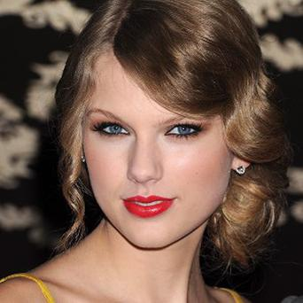 Taylor Swift has won a lawsuit over traders using her name