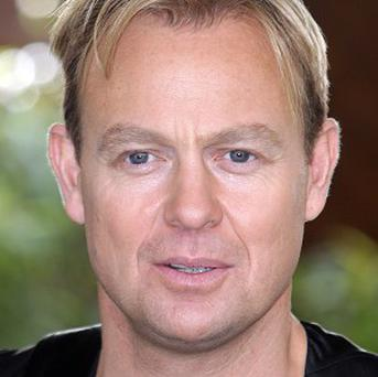Jason Donovan is happy to revisit the 80s, but thinks it may soon be time to move on