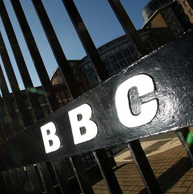 TV licence fee staff have been issued with a manual giving advice on how to deal with customers likely to be making a complaint
