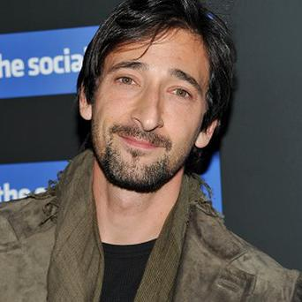 Adrien Brody would be happy to make a Predators sequel
